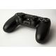 Snakebyte čepičky pro PS4