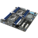 ASUS Z10PE-D16/4L - Intel C612