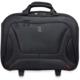 Port Designs COURCHEVEL kufr na 15,6'' notebook a 10,1'' tablet, černý