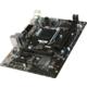 MSI H81M PRO-VD - Intel H81