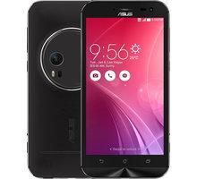 ASUS ZenFone Zoom ZX551ML, černá - 185M-ZX551ML-1A068