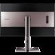 "Samsung S32D850K - LED monitor 32"""