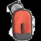 Vanguard BIIN 6B, oranžová