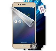 ScreenShield fólie na displej pro Asus Zenfone 3 Max ZC520TL + skin voucher - ASU-ZC520TL-ST
