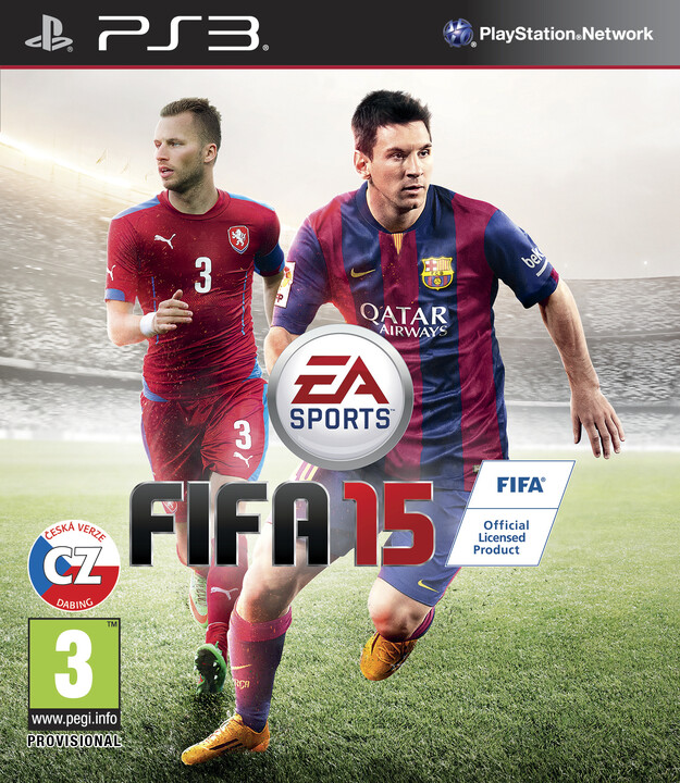 FIFA15ps32DPFTcz.jpg