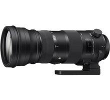 SIGMA 150-600/5-6.3 DG OS HSM Nikon - 12119300