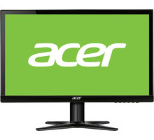 "Acer G247HYUbmidp - LED monitor 24"" - UM.QG7EE.013"