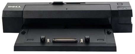 Dell replikátor portu Advanced E-Port II, 240W USB 3.0