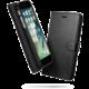 Spigen Wallet S pro iPhone 7+, black
