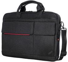 Lenovo ThinkPad Professional Slim Topload Case - 4X40E77325
