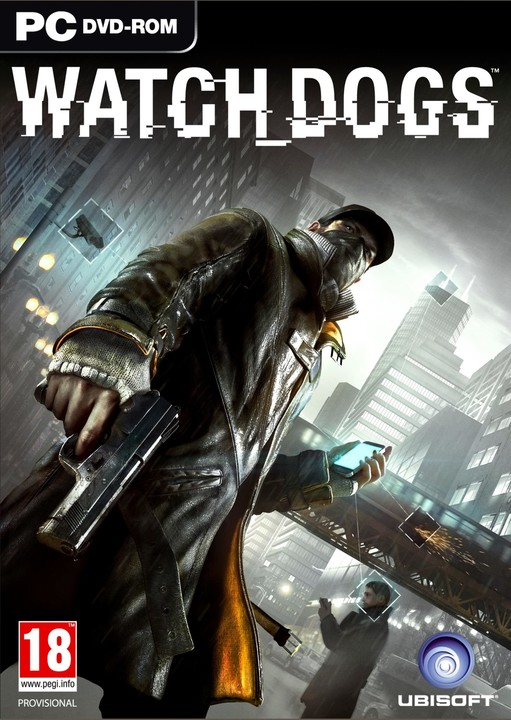 Watch-Dogs-Image-6.jpg