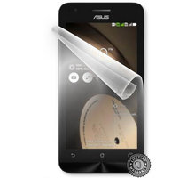 Screenshield fólie na displej pro Asus ZenFone C ZC451CG - ASU-ZC451CG-D