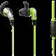 Audio-Technica ATH-CKX5iSGR