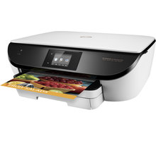 HP Deskjet Ink Advantage 5645 - B9S57C