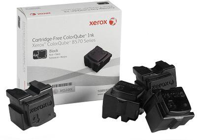 Xerox ColorQube 108R00940, black