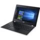 Acer Aspire One 11 (AO1-132-C9M9), bílá