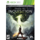 Dragon Age 3: Inquisition - Deluxe Edition - X360