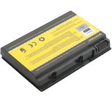 Patona baterie pro ACER, EXTENSA 5220/5620 4400mAh Li-Ion 14.8V - PT2110