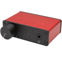 Optoma uDAC3, DAC, červená - H1MD034502H0
