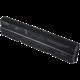 Patona baterie pro DELL LATITUDE E6420 5200mAh Li-Ion 11,1V PREMIUM