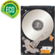 Seagate Momentus Thin (7mm) - 500GB