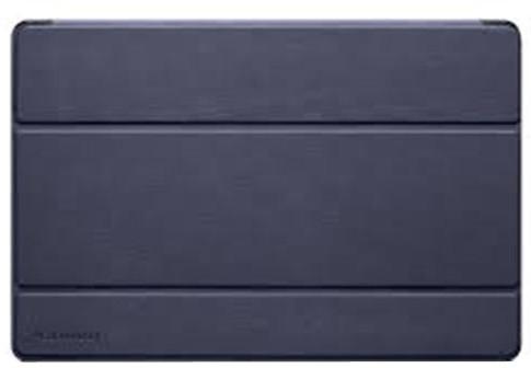 Lenovo pouzdro a fólie pro IdeaTab A10-70, modrá