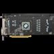MSI Radeon RX 580 GAMING X 4G, 4GB GDDR5