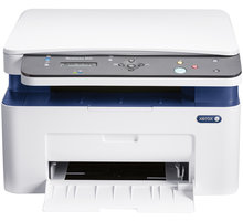 Xerox WorkCentre 3025Bi - 3025V_BI