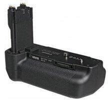 Canon BG-E8 - 4516B001