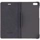 Huawei pouzdro Folio pro P8 Lite, červená