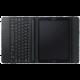 Samsung pouzdro s Bluetooth klávesnicí EJ-FT810U pro Galaxy Tab S 2 9.7, černá