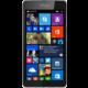 Microsoft Lumia 535, bílá  + Zdarma cyklo-turistická navigace SmartMaps v ceně 990 Kč