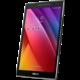 "ASUS ZenPad 8"" - 16GB, černá"