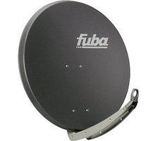 FUBA parabola 85 Al, antracitová - PA85FUALANTR