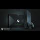 XBOX ONE X, 1TB, Project Scorpio Edition