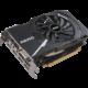 MSI GeForce GTX 1060 AERO ITX 6G OC, 6GB GDDR5