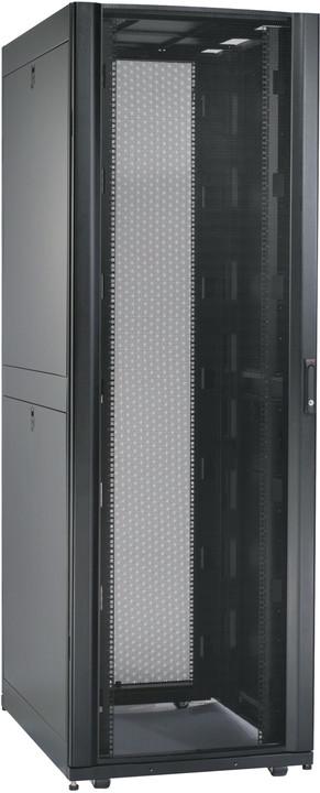 APC NetShelter SX 48U 750mm x 1070mm