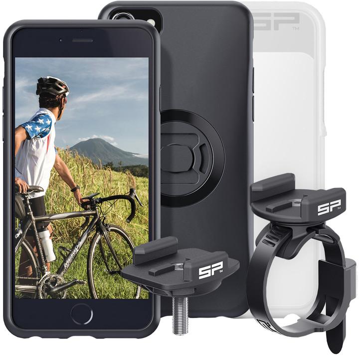 SP Connect Bike Bundle iPhone 7/6s/6