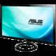 "ASUS VX248H - LED monitor 24"""