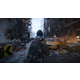 The Division: Sleeper Agent Edition (PS4)