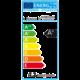 Nanoxia Rigid LED Bar pásek, 20 cm, UV
