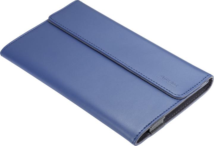 ASUS Epad VersaSleeve 7, modrá