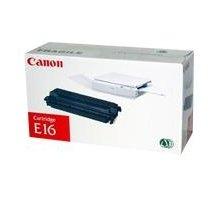 Canon E-16 (E16) - 1492A003