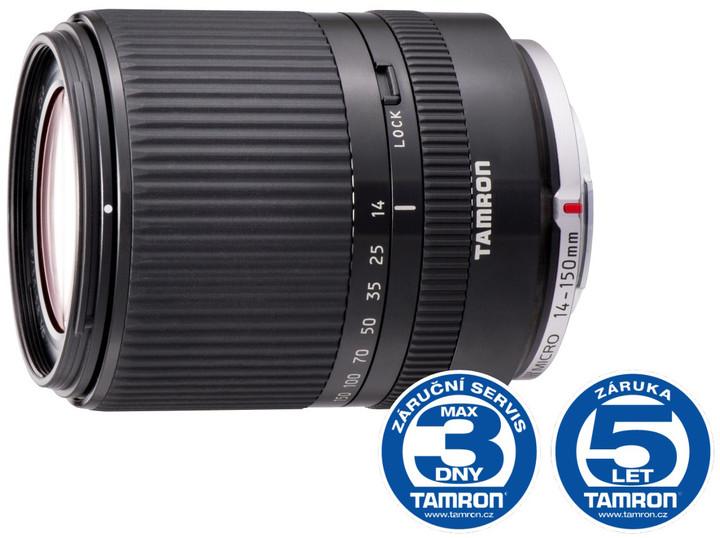 objektiv-tamron-af-14-150mm-f-3-5-5-8-di-iii-vc-black-pro-micro-4-3_ies9735270.jpg
