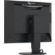 EIZO ColorEdge CS2420 - LED monitor 24""