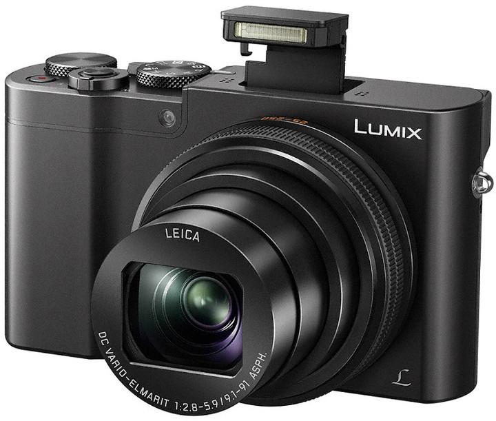 fotoaparat-panasonic-dmc-tz100epk-cerny-1455862801-next-900px-642102.jpg