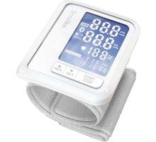 Terraillon Tensio tlakoměr na zápěstí - 12871
