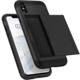 Spigen Slim Armor CS iPhone X, black