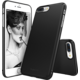 Ringke Slim case pro iPhone 7+, gloss black
