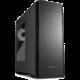 Sharkoon BW9000-W, černá